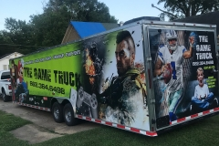 mississippi-video-game-truck-party-11