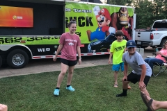 mississippi-video-game-truck-party-12