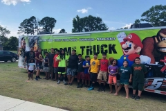 mississippi-video-game-truck-party-20