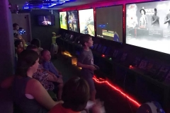 mississippi-video-game-truck-party-27