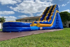 blue-cyclone-slide-rental-in-steens-columbus-mississippi