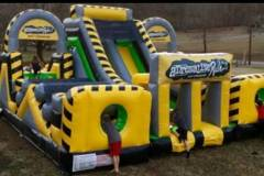 adrenaline-rush-inflatable-obstacle-course-rental-steens-columbus-mississippi