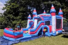 flash-mega-inflatable-rental-in-steens-columbus-mississippi