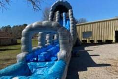 roaring-river-slip-slide-inflatable-rental-in-steens-columbus-mississippi