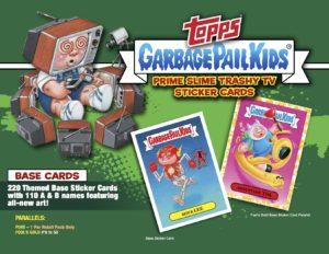 16_Garbage Pail Kids Trash TV_RETAIL[3]2