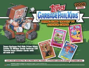 16_Garbage Pail Kids Trash TV_RETAIL[3]5