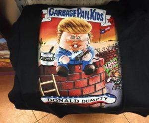 donaldshirt