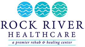 Rock River Healthcare