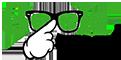 Geek Shop Inc