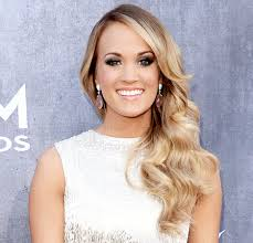 Carrie Underwood Rallies For Teen That Didn't Have Anyone RSVP To His Birthday