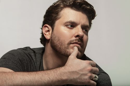 Read more about the article Chris Young announces overseas tour dates