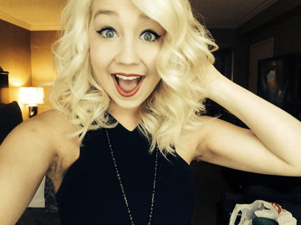 RaeLynn Sees An Unlikely Debut For New Single