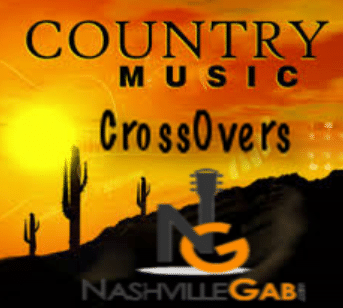 Read more about the article Country Music Crossovers-Can YOU Name Some?