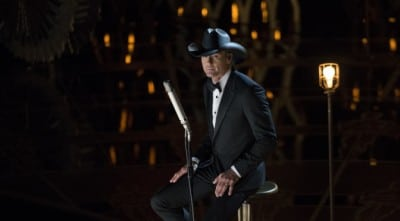 Tim McGraw helps Glen Campbell become most searched celebrity from Oscars