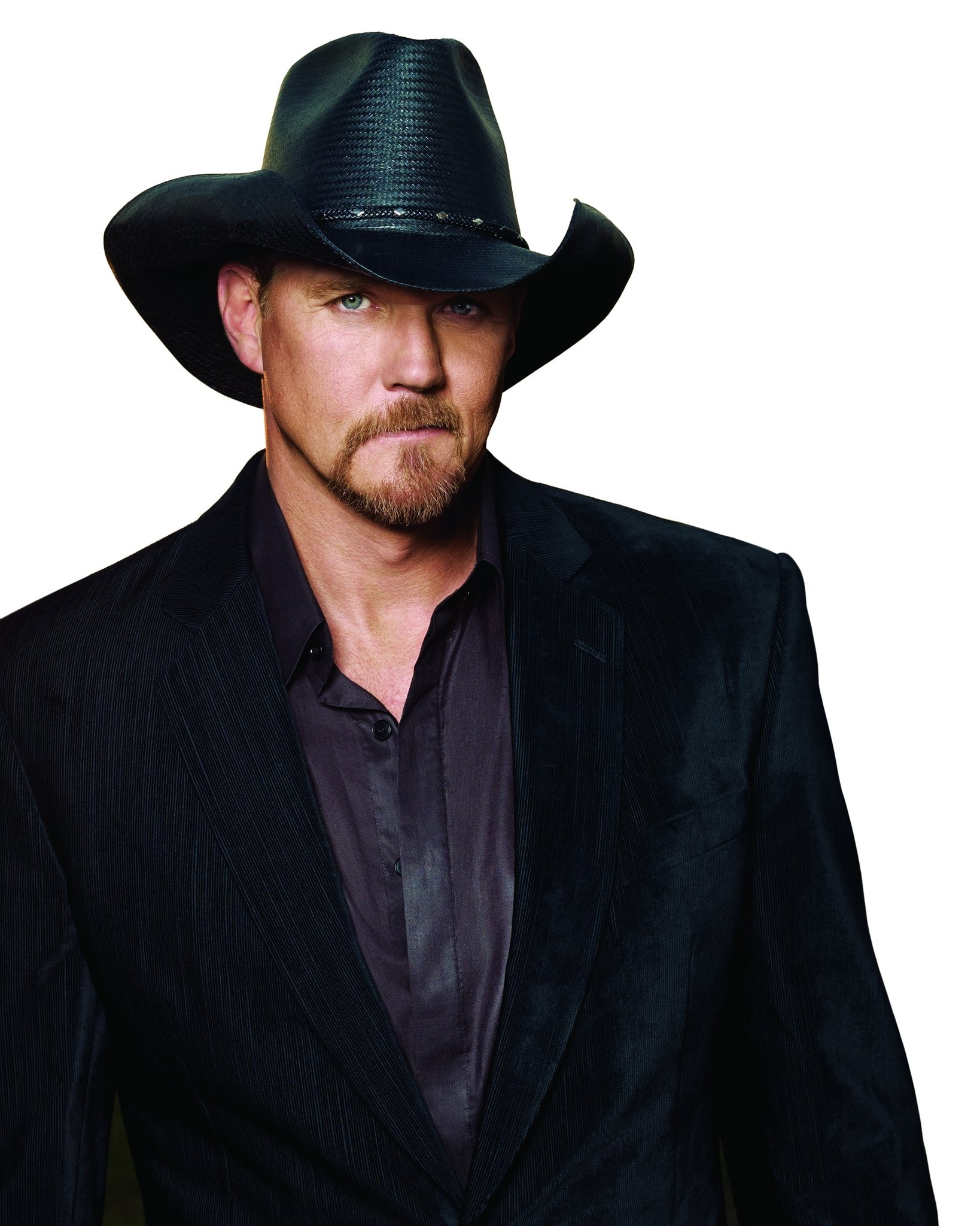 Trace Adkins shows us what's more fun than drunk tweeting…..bare ass tweeting