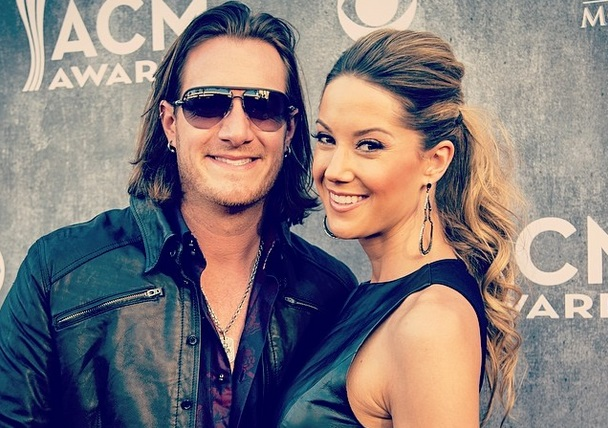 Tyler Hubbard of Florida Georgia Line Reveals Bachelor Party Plans