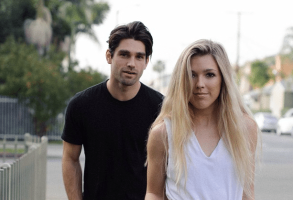 EXCLUSIVE: Interview with the exciting new duo Whiskey + Wine!