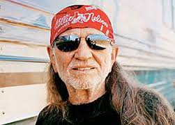 Willie Nelson To Release His Own Brand Of….Weed?