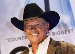 George Strait is back with new single!