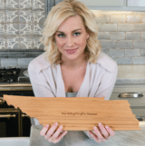 Kellie Pickler home collection
