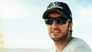 Read more about the article Luke Bryan's money maker almost hurt at Spring Break?!
