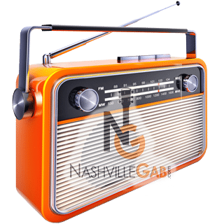 Why Local Country Radio Matters…