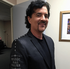 ScottBorchetta-NG