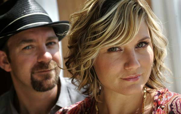 Read more about the article So what is the future of Sugarland?