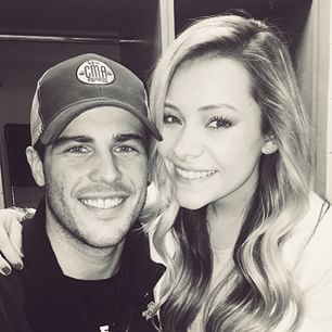 Relationship Goals Alert: Jackie Lee and Taylor Dye of Maddie & Tae
