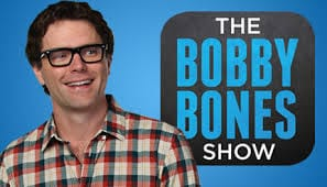 Read more about the article Yikes! FCC fines iHeartMedia a million bucks for Bobby Bones on-air oops