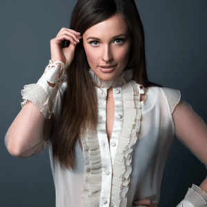Looks like we have a name and official release date for Kacey Musgraves' new album