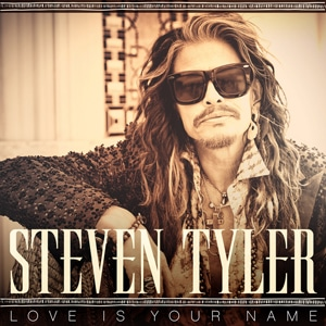 Steven Tyler premieres debut country single 'Love Is Your Name', gets mixed reactions