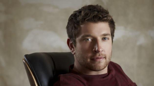 """Read more about the article Is this a New Brett Eldredge Song Off """"Illinois""""?"""