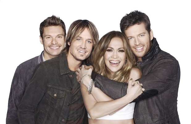 American Idol renewed for one final season