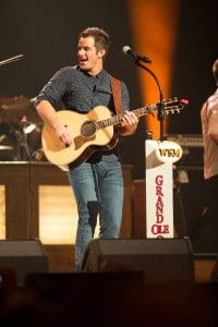 Easton Corbin Hollo 9283 6-9-15