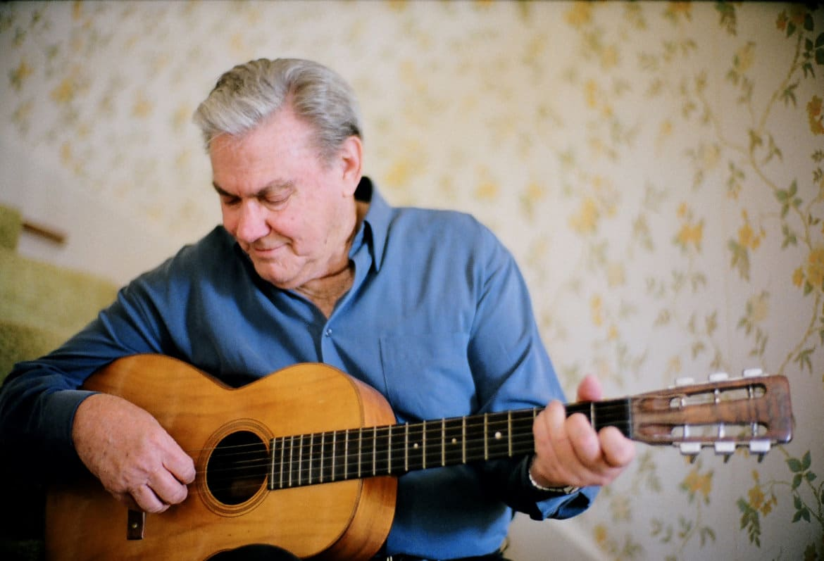 Read more about the article Jim Ed Brown fulfilled dream of recording new album before passing away