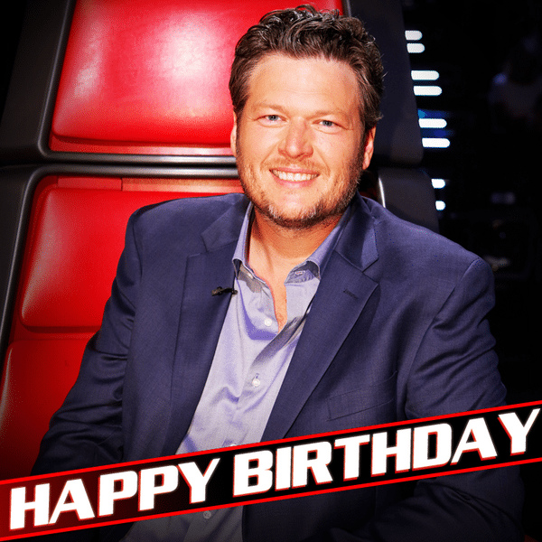 blake-shelton-birthday