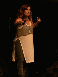 cma-fest-jo-dee-messina