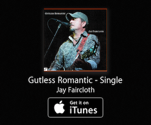 jay-faircloth-gutless-romantic