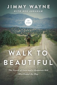 jimmy-wayne-book-walk-to-beautiful-nashvillegab