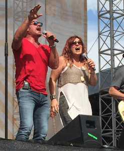 jo-dee-messina-phil-vassar