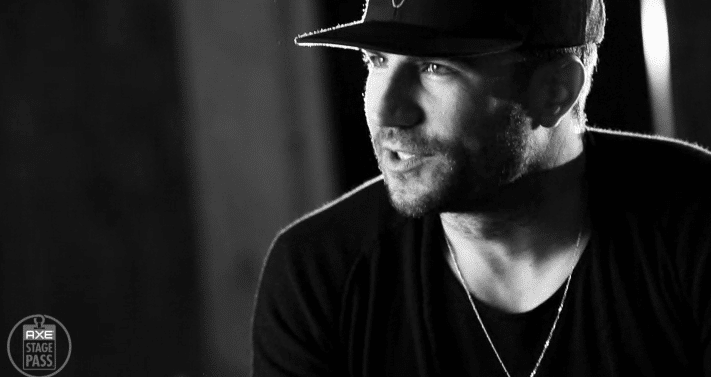 sam-hunt-interview