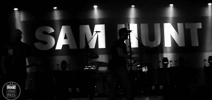 sam-hunt-stage