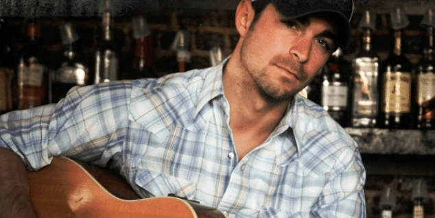 Alabama Native Steven Padilla Releases New Music Video