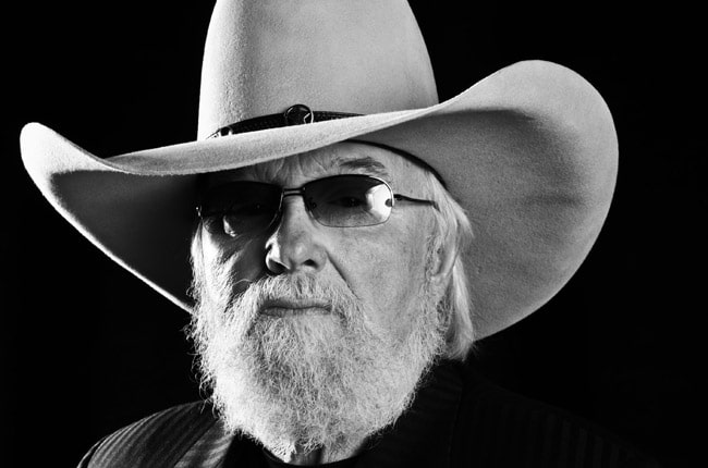 Charlie Daniels Pens Open Letter to Congress (Read Here!)