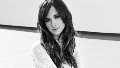 Kacey Musgraves gains some outside support…