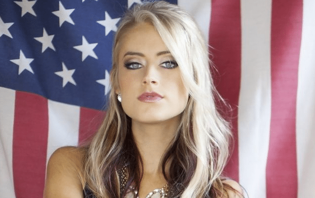 Read more about the article Best Song About America You Aren't Listening To