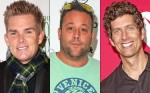 mark-mcgrath-uncle-kracker-kevin-griffin