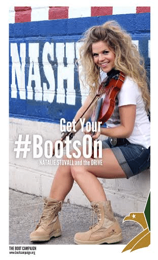 natalie-stovall-boot-campaign