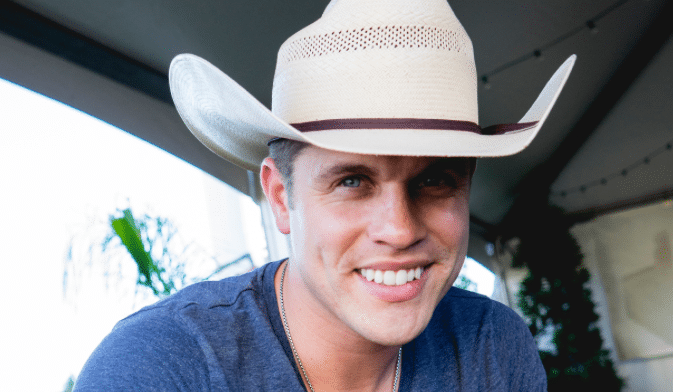 Curing a Hangover 101 With Dustin Lynch